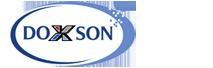 Doxson